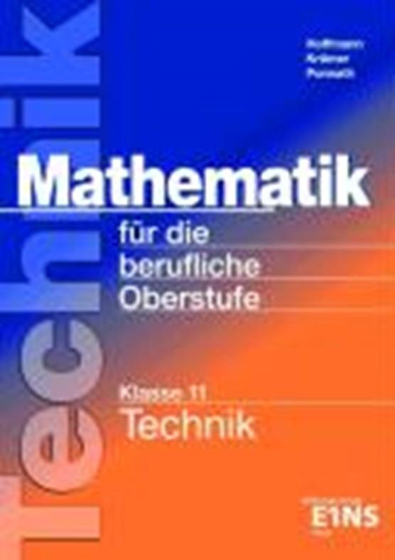 Mathe/Technik/Kl. 11 BOS