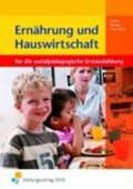 Ernährung und Hauswirtschaft in Lernfeldern | auteur onbekend |