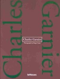 Charles Garnier | Aurora Cuito |