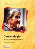 Gerontologie/Altenpflege2/Spez. | auteur onbekend |