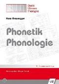 Phonetik /Phonologie | Hans Grassegger |