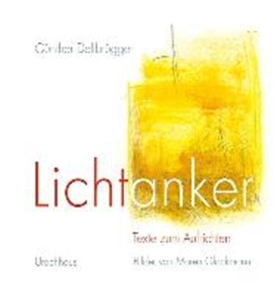 Dellbrügger, G: Lichtanker