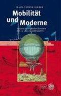 Mobiltität und Moderne   Hans-Ulrich Seeber  