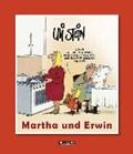 Martha und Erwin | Uli Stein |