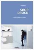 Mesher, L: Shop Design | Lynne Mesher |