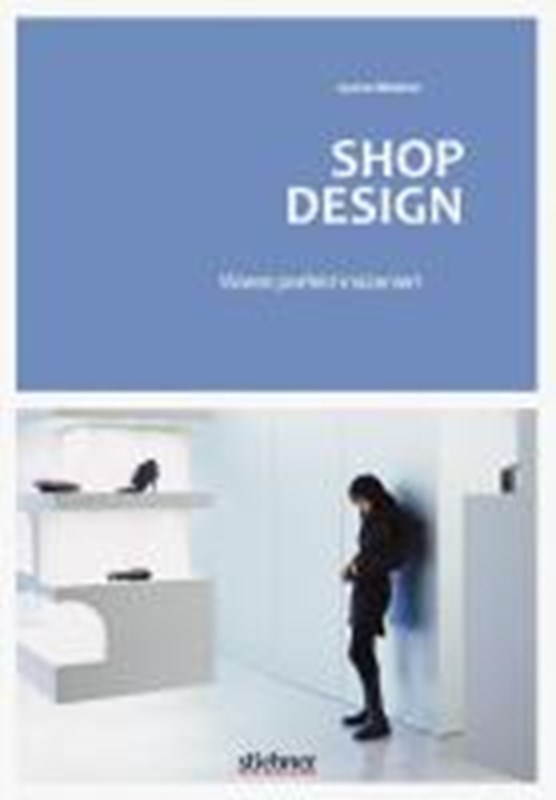 Mesher, L: Shop Design
