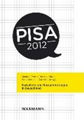 PISA 2012 | auteur onbekend |