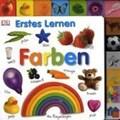 Erstes Lernen Farben | auteur onbekend |