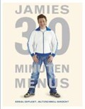 Jamies 30 Minuten Menüs | Jamie Oliver |