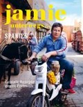 Jamie unterwegs | Jamie Oliver |