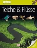 Teiche und Flüsse | auteur onbekend |