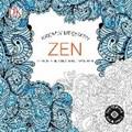 Kreativ meditativ Zen | auteur onbekend |