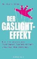 Der Gaslight-Effekt   Robin Stern  