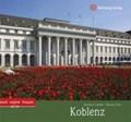 Koblenz | Manfred Gniffke |