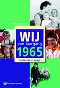 Wij van Jaargang | Wilma van den Akker |