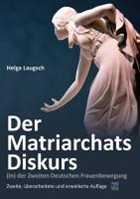 Laugsch, H: Matriarchats-Diskurs (in)