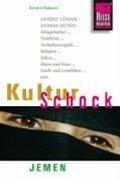 Kabasci, K: Jemen   Kirstin Kabasci  