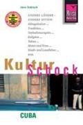 Reise Know-How KulturSchock Cuba | Jens Sobisch |