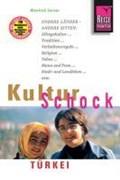 Reise Know-How KulturSchock Türkei | Manfred Ferner |