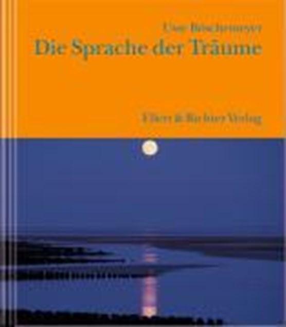BOESCHEMEYER: SPRACHE D. TRAEUME