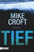 Tief | Mike Croft |