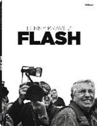 Flash   Lenny Kravitz  