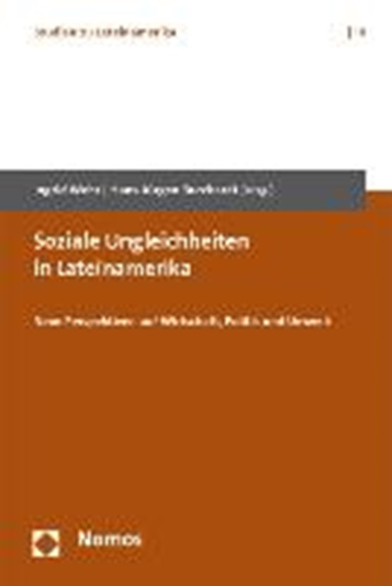 Soziale Ungleichheiten in Lateinamerika