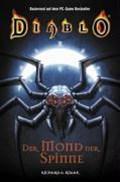 Knaak, R: Diablo 04/Mond | Richard A. Knaak |