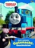 Thomas und seine Freunde: Gutenacht-Geschichten | auteur onbekend |