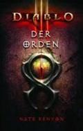 Diablo III | Nate Kenyon |