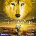 Der Clan der Wölfe 05. Knochenmagier | Kathryn Lasky |