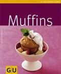 Muffins   Christa Schmedes  