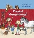 Niemelä, R: Ponyhof Sternenhügel   Reetta Niemelä  