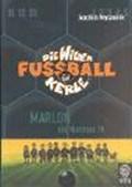 Masannek: Wilden Fussballkerle 10/Marlon | Masannek, Joachim ; Birck, Jan |