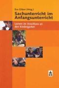 Sachunterricht im Anfangsunterricht | Eva Gläser |
