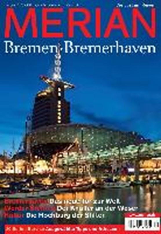 Merian Bremerhaven