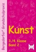Kunst 3./4. Klasse. Band 2 | auteur onbekend |