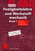 Festigkeitslehre und Werkstoffmechanik | Ralf Bürgel |