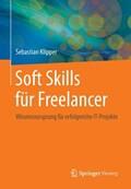 Soft Skills Fur Freelancer | Sebastian Klipper |