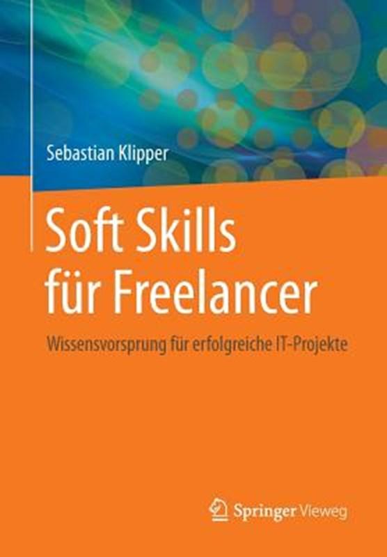 Soft Skills Fur Freelancer