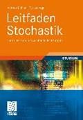 Leitfaden Stochastik   Andreas Eichler ; Markus Vogel  