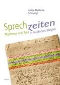 Sprechzeiten | Anita-Mathilde Schrumpf |