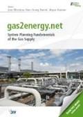 gas2energy.net   Mischner, Jens ; Fasold, Hans-Georg ; Heymer, Jürgen  
