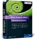 Web Dynpro ABAP   Schwaiger, Roland ; Ofenloch, Dominik  