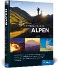 Fotografieren in den Alpen   Kürschner, Iris ; Haas, Dieter  