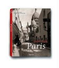 Paris   Hans Christian Adam  