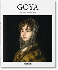 Goya | Rainer Hagen & Rose-Marie |