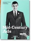 Mid-Century Ads | Steven Heller |