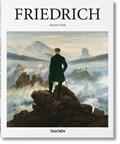 Friedrich   Norbert Wolf  