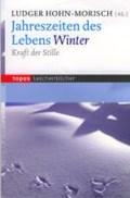 Jahreszeiten des Lebens - Winter | auteur onbekend |